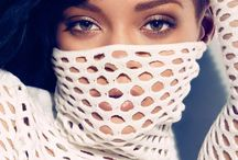 Face#Beauty#Natural#Makeup Tips / Beauty