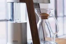 Design Products / Productos de diseño / Design Produkte