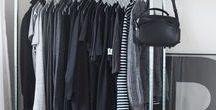Storage/Organize