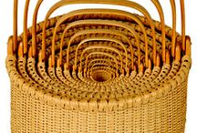 November 19th Online Only Decorative Arts Sale / All bidding, both live and absentee, for this auction will take place through Bidsquare, www.bidsquare.com.