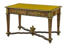 November 15, 2014 International Furniture and Decorative Arts / Join us for our first International Auction including European and Asian furniture, fine art and decorative accessories. Live, phone, absentee and internet bidding will be available for this sale. All online bidding will be through Bidsquare at www.bidsquare.com.