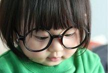 Gözlük / Gözlük modelleri