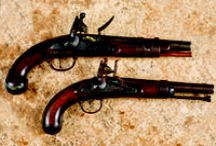 May 9th, 2015 Sporting Auction / Pook & Pook, Inc. is looking for consignments of firearms, swords, military ephemera, decoys, hunting trophies, sportsman art, etc. Email photographs to info@pookandpook.com or call (610) 269-4040 to speak with an appraiser.