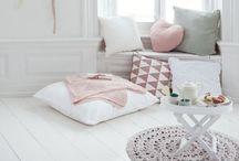 home | bedroom / A beautiful place to sleep
