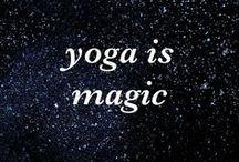 Yoga 00