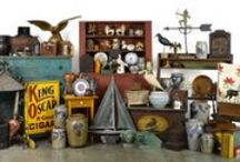 September 1st, 2015 Online Only Americana Auction / All 1000 lots of this auction can be viewed and bid on at http://www.bidsquare.com/c/9012015/online-only-americana.