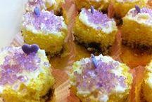 Cakes&Co. / Torte e dolcetti...