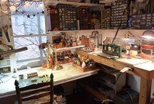 Studio Pawn