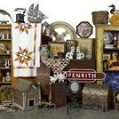 March 8th, 2017 - Online Only Decorative Arts Auction / This is an Online Only auction. All bidding will take place on Bidsquare at www.bidsquare.com. If you have questions, please email us at info@pookandpook.com or call (610) 269-4040 to speak with one of our expert appraisers.