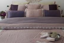 Dantell Bedding / Bedding sets designed bedding sets nevresim takımları dantell #beddingsets #bedding #nevresimtakımı