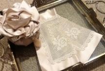 Dantell Tablecloth / Placemat amerikan servisi masa örtüsü tablecloth traycloth napkin peçete tepsi örtüleri