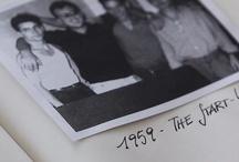Oltre 50 anni di storia / Creata dal Gruppo Natuzzi, il leader mondiale nel settore dei divani in pelle quotato a Wall Street, Divani & Divani by Natuzzi rappresenta la prima esperienza in Italia di franchising nel settore del mobile imbottito.   Dapprima specializzati nella vendita di divani in pelle, i negozi hanno poi arricchito la loro offerta con complementi d'arredo (pareti attrezzate, lampade, tappeti, vasi, etc.) e mobili per la sala da pranzo per proporre soluzioni d'arredamento complete.