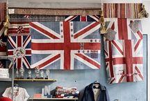 Union Jack  ...