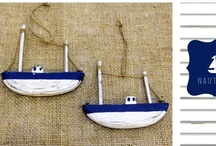 nautical - cocobythesea.com