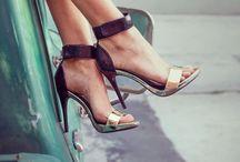 Zapatos / Zapatillas