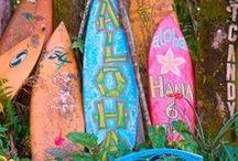 hawaii♥