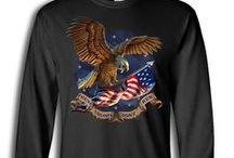 Hero Giveaways Shirts