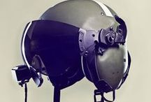 Helmet☆