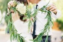 ↔ Mariage Vert ↔