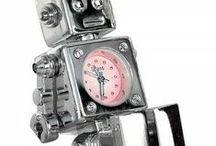 MINI CLOCK / KOREA MINI CLOCK