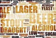 Beer Smarts / From hops to grain to ancient cultures.