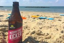 Green Flash Fan Photos / Green Flash photos from all over the world!