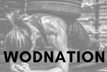 WODNATION youtube channel / All the videos we publish on our YouTube channel. Check out our gear at wodnationgear.com.