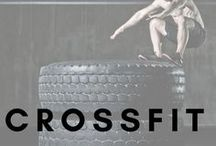 CrossFit Videos 2 / SQUAT, BENCHMARK WODS & DOUBLE UNDERS VIDEOS. Check out our gear at wodnationgear.com.
