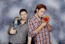 J2 is adorable