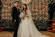 CASAMENTO - RENATHA TALITA & OSCAR -  SOBRAL -CE / Fotos de casamento casamento em Sobral-Ce | por Walison Rodrigues.