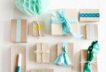paper goods / by Shop Sweet Lulu