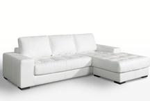 Meubles pour la maison / Meubles, tables basses, chaises, canapé, bureaux: l'équipement de la maison de qualité est sur soliles.com