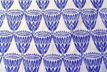 pattern / by Jessie Fields