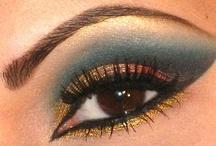 Marvelous Makeup