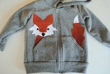Sew! For children