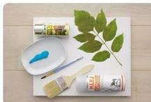 DIY & Crafts  / by Bianca Arredondo
