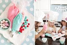 bake shop / by Shop Sweet Lulu