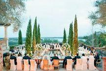 wedding details / by bdk mint