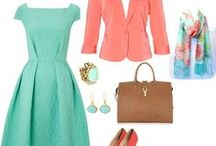 Polyvore Perfection...
