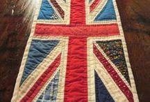 Viva Britannia