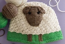 Baby / No - we are not having any more kids. But babystuff is too cute not to pin some!