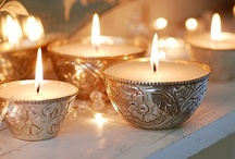 Candlelight ♥