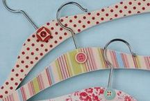 CRAFT with Mod Podge / by Kristine Cheeseman