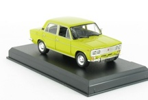 Lada Collection