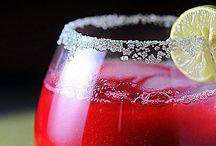 drink / by Jessie Fields