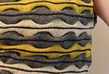 Knitting / Knit ideas