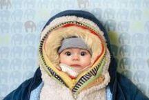 Bouncing Babies / Infant clothes and accessories / by Lieschen Gargano