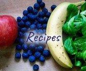 Vegan Foodporn EN / Vegan Recipes