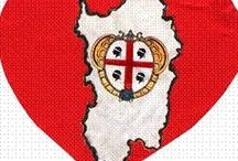 Sardinia , my city , my life