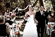 Events & Weddings at Rancho La Patera